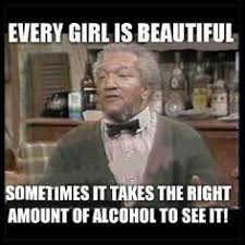 Sanford And Son Meme - fred sanford quotes google search quotes pinterest adult