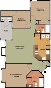 198 best floor plans images on pinterest country house plans 198 best floor plans images on pinterest country house plans floor plans and house plans and more