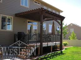 Attached Pergola Plans by Best 25 Pergola Images Ideas That You Will Like On Pinterest