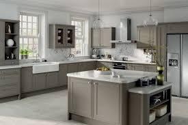 Kitchen Cabinet Design Software Free Kitchen Cabinet Design Software Free Grey Kitchen Walls With Oak