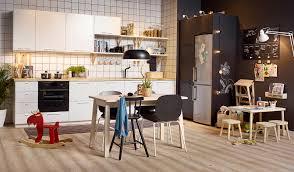 white kitchen furniture kitchens kitchen ideas inspiration ikea
