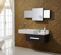 Bathroom Tile Ideas Home Depot by Design Bathroom Tile Designs Images Bathroom Tile Designs Home