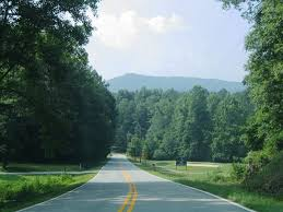 South Carolina scenery images South carolina southeastroads u s highway 178 jpg