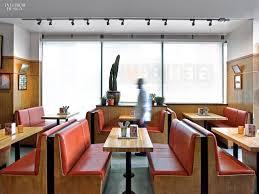 Avroko Interior Design The Wild West Nyc U0027s 11th Avenue Gets Gotham West Market And