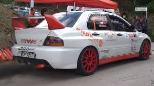 mitsubishi evo rally wallpaper rally cars crazy sounds lancer evo impreza 206 wrc u0026 more