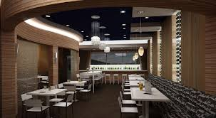 Interior Designers In Chennai Interior Designers For Restaurants In Chennai Google Search