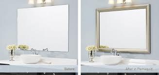 custom mirror frames austin tx fast frame of austin