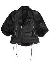 cheap biker jackets diesel black gold women clothing biker jackets usa discount online