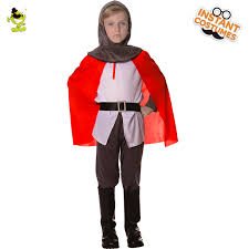 Halloween Knight Costume Compare Prices Knight Costume Boys Shopping Buy