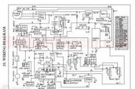 kazuma 50 wiring diagram wiring diagram weick
