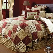 Ralph Lauren Comforter Set August 2017 U0027s Archives Luxury Twin Bedding Best Luxury Bedding