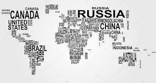 world map image with country names hd world map stock vectors royalty free world map illustrations