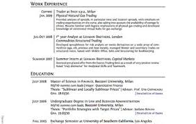 what is the best type of resume bryant stratton college hosts