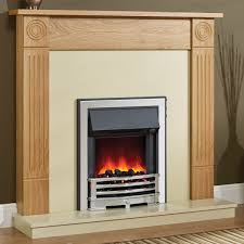 Electric Fireplace Suite Modern Electric Fireplace Suites Best Fireplace 2017