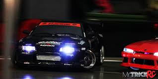 remote control car lights rc car led lights rc car headlights rc drift car lighting