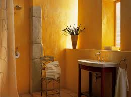 paint ideas for small bathroom home planning ideas 2017