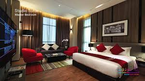 home design suite 2016 family room hotel penang beautiful home design cool and family