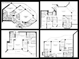condo layout villa marina u2013 7000 williams island ralph magin real estate blog