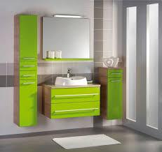 modern black white floating sink cabinets patterns ideas