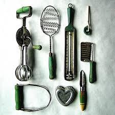 modern kitchen utensils blackphoto us