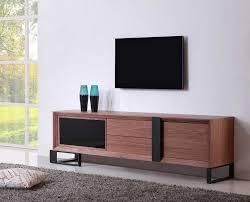 furniture ikea tv cupboard tv armoire for flat screens tv corner