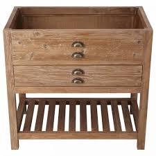 Traditional Nightstands Bedroom Nightstand Cherry Bedroom Furniture Light Cherry
