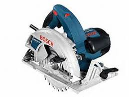 Woodworking Power Tools India by Woodworking Power Tools India Image Mag