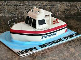 the 25 best boat cake ideas on pinterest sailor cake pirate