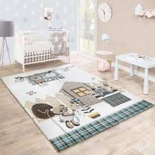 animals rugs ebay