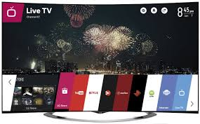 black friday oled tv saintsamson u2013 page 3