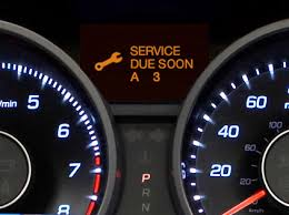 2010 honda civic maintenance minder maintenance minder codes paragon honda