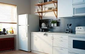 ikea kitchen cabinet ideas 25 white kitchen cabinets ideas 1441 baytownkitchen