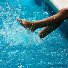 sutton park public swimming pool kznkids