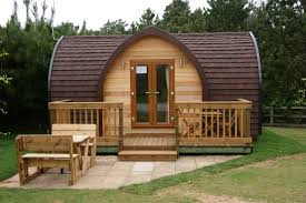 pods by future rooms a glamping pod supplier and manufacturer