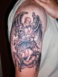 12 best s images on tatoos tattoos