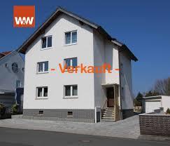 Haus Zum Kauf Haus Zum Kauf In Rödermark Urberach Zwei Oder