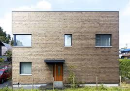 japan get u0027s its first passive house inhabitat green design