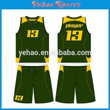 rasta jersey shirts design for basketball buy rasta jersey shirts