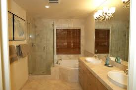 corner tub bathroom designs bathtubs whirlpool corner bath with shower screen advertisement