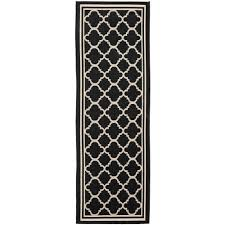 Modern Design Area Rugs by Area Rugs Amusing Black Area Rug Walmart Walmart Area Rugs