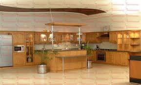kitchen design in pakistan 2017 2018 ideas with pictures pakistani solid wooden kitchen designs at home design