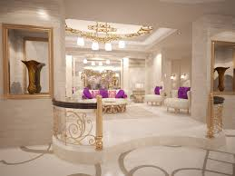 casa elan middle east interior design and turnkey projects