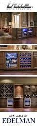 Undercounter Kitchen Storage Top 25 Best Undercounter Refrigerator Ideas On Pinterest