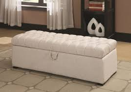 Storage Seating Bench Catchy Storage Bench For Bedroom And Bedroom Storage Bench With