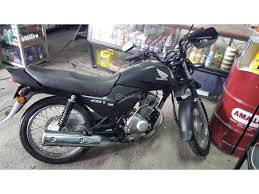 motos honda cb1 tuf costa rica 2015 honda cb1 tuf 2015