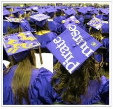 nursing graduation cap best blinged out nursing graduation caps midlevelu