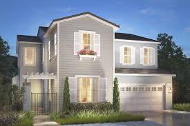 kite ridge sycamore creek new homes tri pointe homes