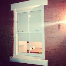 Vertical Sliding Windows Ideas 12 Best Upvc Vertical Sliding Windows Dorset Images On Pinterest