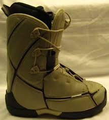 womens boots size 9 cheap salomon fusion f22 s boots size 9 at salty peaks