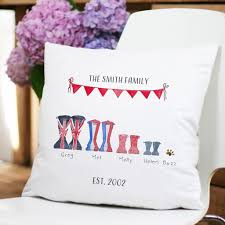 where to shop for home family love cushion in singapore help